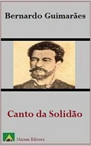 Baixar Canto da Solidão (Ilustrado) (Literatura Língua Portuguesa) pdf, epub, eBook