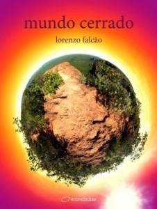 Baixar Mundo Cerrado pdf, epub, ebook