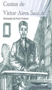 Baixar Contos de Víctor Aires Santos pdf, epub, eBook