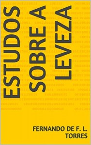 Baixar Estudos sobre a leveza pdf, epub, ebook