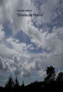 "Baixar ""Dívida de Honra"" pdf, epub, eBook"