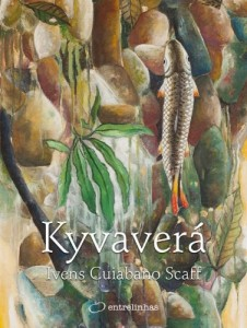Baixar Kyvaverá pdf, epub, ebook
