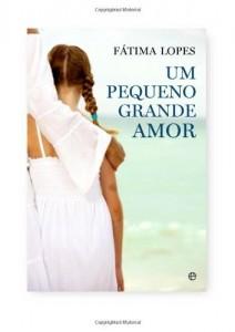Baixar Um Pequeno Grande Amor pdf, epub, ebook