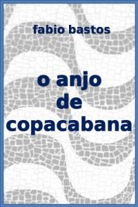 Baixar O ANJO DE COPACABANA pdf, epub, eBook