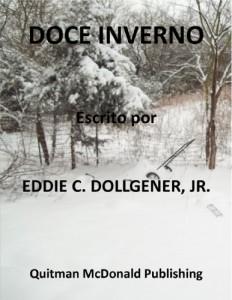 Baixar DOCE INVERNO pdf, epub, eBook
