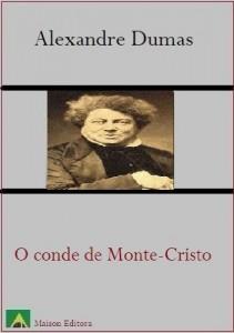 Baixar O conde de Monte-Cristo (Literatura Língua Portuguesa) pdf, epub, ebook