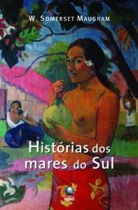 Baixar Histórias dos mares do Sul pdf, epub, eBook