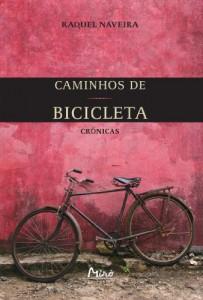 Baixar Caminhos de bicicleta: crônicas pdf, epub, eBook