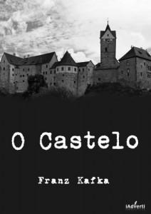 Baixar O Castelo pdf, epub, ebook