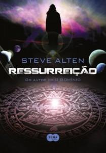 Baixar Ressurreição pdf, epub, ebook