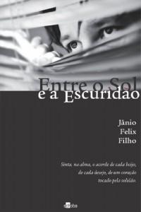 Baixar Entre o Sol e a Escuridão pdf, epub, eBook