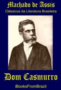 Baixar Dom Casmurro (Great Brazilian Literature Livro 44) pdf, epub, eBook