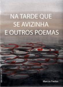 Baixar Na tarde que se avizinha e outros poemas pdf, epub, ebook