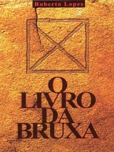 Baixar O Livro da Bruxa pdf, epub, eBook