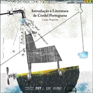 Baixar INTRODUÇÃO À LITERATURA DE CORDEL PORTUGUESA (Géneros da Literatura Oral, Popular, Tradicional Livro 2) pdf, epub, ebook
