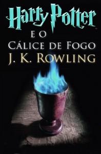 Baixar Harry Potter e o Cálice de Fogo (livro 4) pdf, epub, eBook