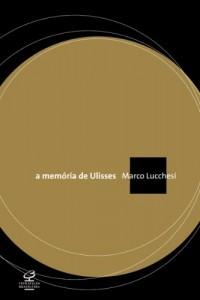 Baixar A memória de Ulisses pdf, epub, ebook