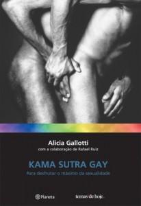 Baixar Kama Sutra para Gays pdf, epub, eBook