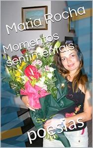 Baixar Momentos sentimentais: poesias pdf, epub, eBook