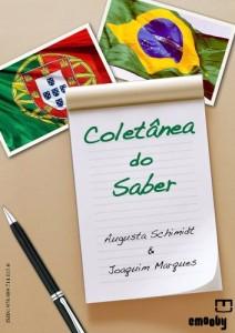 Baixar Coletânea Do Saber pdf, epub, ebook