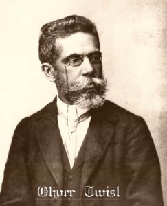 Baixar Oliver Twist (Portuguese Edition) (Tradução (Translate) Livro 7) pdf, epub, eBook