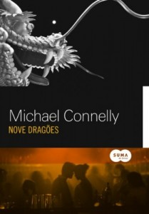 Baixar Nove dragões pdf, epub, ebook