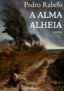 Baixar A alma alheia (contos) pdf, epub, ebook