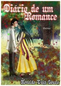 Baixar Diário de um Romance pdf, epub, eBook