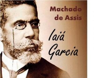 Baixar Iaiá Garcia – Coletânea: Genialidades de Machado de Assis pdf, epub, ebook