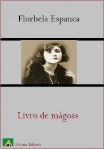 Baixar Livro de Mágoas (Literatura Língua Portuguesa) pdf, epub, eBook