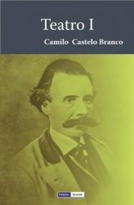 Baixar Teatro I pdf, epub, eBook
