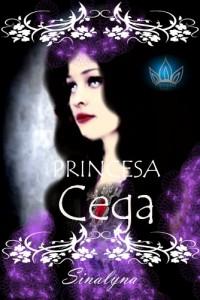 Baixar Princesa Cega pdf, epub, eBook