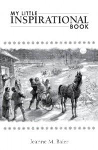 Baixar Meu Pequeno Livro inspirado pdf, epub, eBook