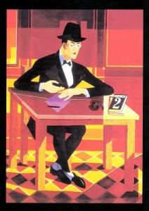 Baixar Mensagem (1934) (Fernando Pessoa ortônimo ele mesmo) pdf, epub, eBook