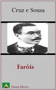 Baixar Faróis (Ilustrado) (Literatura Língua Portuguesa Livro 1) pdf, epub, eBook