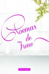 Baixar Poemas de Irene pdf, epub, ebook
