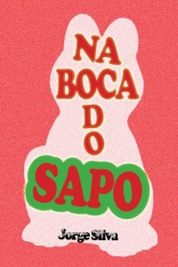 Baixar Na Boca do Sapo pdf, epub, ebook