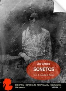 Baixar Sonetos (Biblioteca Histórica de Escritoras da Macaronésia. Série Madeira. BHEM-MA 1.1.) pdf, epub, ebook