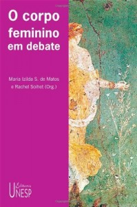 Baixar O corpo feminino em debate pdf, epub, eBook