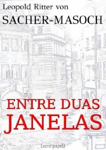 Baixar Entre duas janelas (novela galiciana) pdf, epub, ebook
