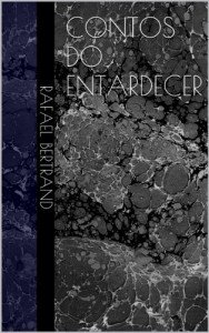Baixar Contos do entardecer pdf, epub, ebook