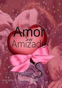 Baixar Amor ou amizade pdf, epub, ebook
