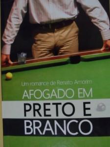 Baixar AFOGADO EM PRETO E BRANCO pdf, epub, eBook