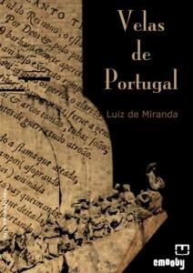 Baixar Velas De Portugal pdf, epub, ebook