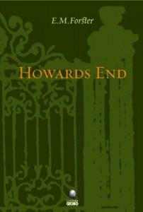 Baixar Howards End pdf, epub, eBook