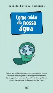 Baixar Como cuidar da nossa água pdf, epub, eBook