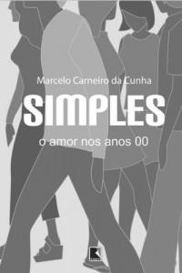 Baixar Simples – O Amor nos Anos 00 pdf, epub, eBook