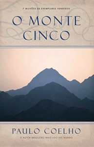 Baixar O Monte Cinco pdf, epub, ebook