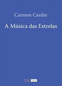 Baixar A Música das Estrelas pdf, epub, eBook