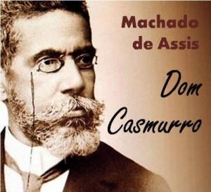Baixar Dom Casmurro – Coletânea: Genialidades de Machado de Assis pdf, epub, ebook